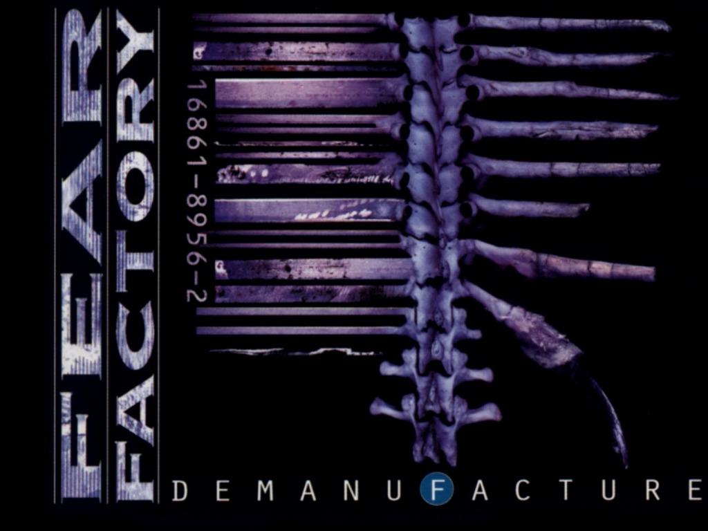 fear_factory_1.jpg