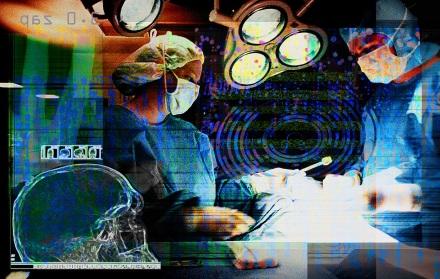 de oculta tecnologia, cyber, gotico, noir, fetish, emo, latex, esoterismo, reti neurali, rituali di sangue, dominazione, sci-fi, fanta-orror, horror, femdom